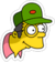 Tapped Out Sam Icon.png