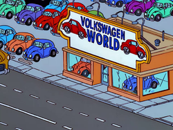 Volkswagen World.png