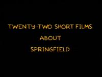22 short films.png