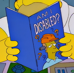 Am I Disabled?.png
