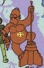Bart Simpson Guide to Life King Kong 2.png