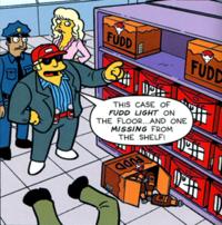 CSI Duff.png
