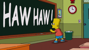D'oh Canada Chalkboard gag 1.png