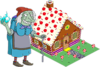 Gingerbread House Suzanne the Witch.png