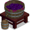 Grape Stomping Vat.png