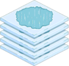 Ice Tile Bundle.png