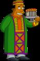 Kwanzaa Dr. Hibbert.png