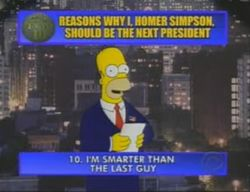 Late Show Top Ten List 1.jpg