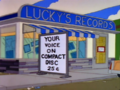 Lucky's Records.png