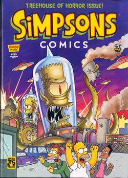 Simpsons Comics UK 229.jpg