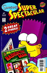 Simpsons Super Spectacular 7.png