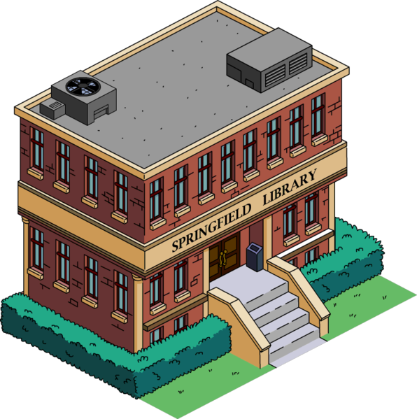 File:Springfield Library Tapped Out.png