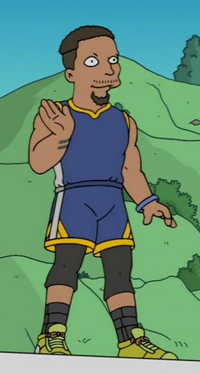Stephen Curry.png