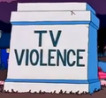 TV Violence (Gravestone).png