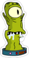 Tapped Out Kodos Icon.png