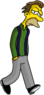 Tapped Out Lenny Mope.png
