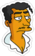 Tapped Out Tiago Icon.png