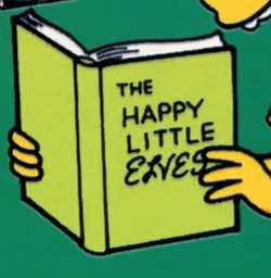 The Happy Little Elves.png
