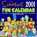 The Simpsons 2001 Fun Calendar.jpg