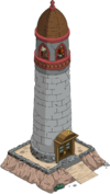 Tower of Science.png