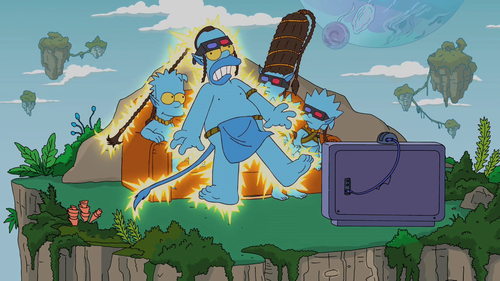Avatar parody couch gag.png