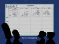 Bart vs. Thanksgiving Storyboard.png