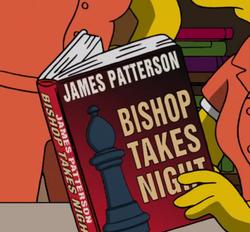 Bishop Takes Night.png
