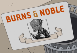 Burns & Noble.png