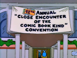 Comic Book Convention Sign.png