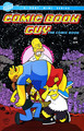 Comic Book Guy The Comic Book 1 alt cover 3.png