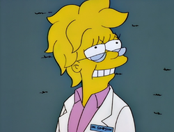Dr. Simpson.png
