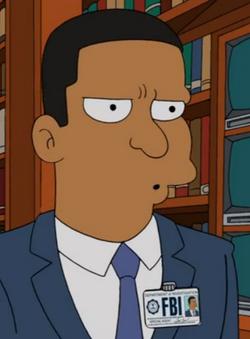 FBI agent (Homerland 1).png