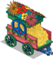 Flower Cart of Love.png