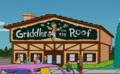 Griddler on the Roof.png