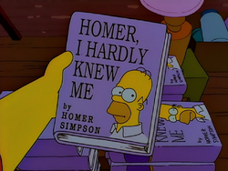 Homer, I Hardly Knew Me.png
