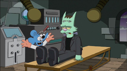Itchy & Scratchy - Replaceable You.png
