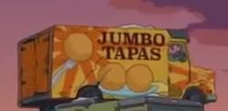 Jumbo Tapas.png