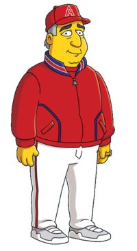 Mike Scioscia MoneyBART.png