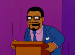 Rosey Grier.png