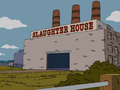 Slaughter house.png