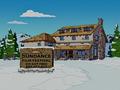 Sundance-simpsons.png