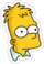 Tapped Out Abraham Simpson I Icon.png