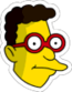 Tapped Out Database Icon.png