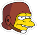Tapped Out Football Nelson Icon.png