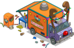 Tapped Out Reindeer Burger Truck L1.png