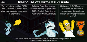 Tapped Out Treehouse of Horror XXIV guide.png