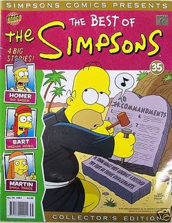 The Best of The Simpsons 35.jpg