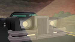 The Car.png