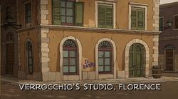 Verrocchio's Studio.png