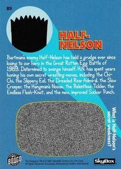 B9 Half-Nelson (Skybox 1994) back.jpg
